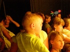 Muzikos festivalis_12