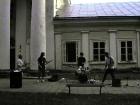 Muzikos festivalis_25